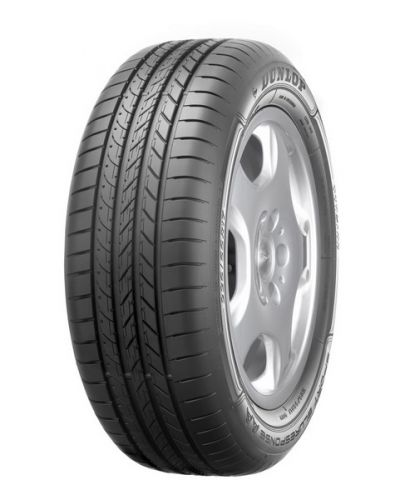 Dunlop SPT BluResponse 215 / 55 R16 97H