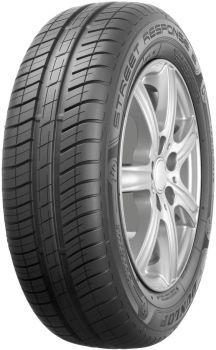 Dunlop SP StreetResponse 2 195 / 70 R14 91T