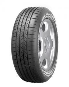 Dunlop SPT BluResponse 185 / 55 R15 82V